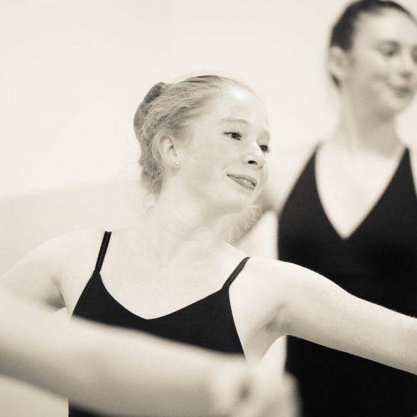 inter-2-mercedes-sydnee-ballet_orig